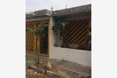 Foto de casa en venta en jose s benitez 643, villas rancho blanco, villa de álvarez, colima, 0 No. 01