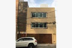 Foto de edificio en venta en jose sanchez trujillo 314, ahuehuetes anahuac, miguel hidalgo, distrito federal, 4531180 No. 01