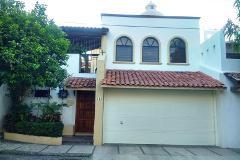 Foto de casa en venta en josé santos chocano 0, jardines vista hermosa, colima, colima, 4607529 No. 01