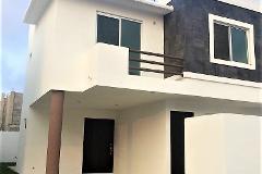 Foto de casa en venta en jose sierra flores 240, loma bonita, altamira, tamaulipas, 4664857 No. 01
