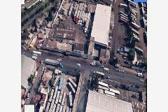 Foto de terreno comercial en venta en jose urbano fonseca/ espectacular terreno en venta 0, magdalena de las salinas, gustavo a. madero, distrito federal, 3633911 No. 01