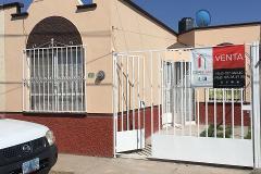 Foto de casa en venta en jose vasconcelos , magisterial, irapuato, guanajuato, 4272580 No. 01