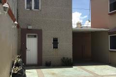 Foto de casa en renta en  , jose vasconcelos, oaxaca de juárez, oaxaca, 3711731 No. 02
