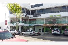 Foto de local en renta en josefa oortiz y avenida churubusco. 000, chapultepec, culiacán, sinaloa, 3709103 No. 01