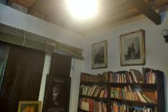 Foto de casa en venta en josefa ortiz de domiguez 312, santa clara, toluca, méxico, 3467689 No. 02