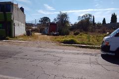 Foto de terreno habitacional en venta en josefa ortiz de dominguez 0 , amaxac de guerrero, amaxac de guerrero, tlaxcala, 4026174 No. 01