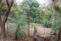 Foto de terreno habitacional en venta en josefa ortiz de dominguez 0, francisco medrano, altamira, tamaulipas, 2414954 No. 01