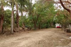 Foto de terreno habitacional en venta en josefa ortiz de dominguez 0, francisco medrano, altamira, tamaulipas, 2647844 No. 01
