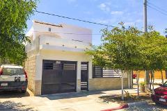 Foto de casa en venta en josefa ortiz de dominguez 4642, las margaritas, la paz, baja california sur, 3416761 No. 01