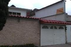 Foto de departamento en renta en josefa ortiz de domínguez 6, el llano 2a sección, tula de allende, hidalgo, 3899832 No. 01