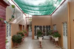 Foto de casa en venta en josefa ortiz de domínguez 625, triana, aguascalientes, aguascalientes, 3834882 No. 01