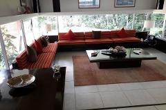 Foto de casa en renta en josefa ortiz de domínguez , del carmen, coyoacán, distrito federal, 3837131 No. 01