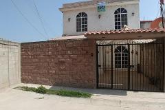 Foto de casa en venta en josefa ortiz de dominguez , el llano 2a sección, tula de allende, hidalgo, 0 No. 01