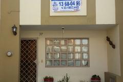 Foto de casa en venta en josefa ortiz de dominguez , la florida, guadalajara, jalisco, 4292548 No. 01