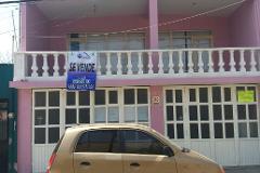 Foto de casa en venta en josefa ortiz de dominguez , la salud, aguascalientes, aguascalientes, 4670382 No. 01
