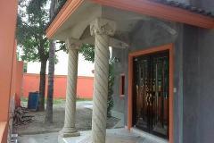 Foto de casa en venta en josefa ortiz de dominguez , san jose sur, santiago, nuevo león, 0 No. 01