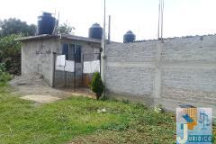 Foto de casa en venta en josefa ortiz de domínguez , san pablo atlazalpan, chalco, méxico, 3627059 No. 01