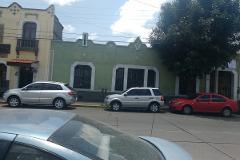 Foto de casa en venta en josefa ortiz de dominguez , santa clara, toluca, méxico, 4316554 No. 01