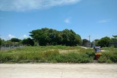 Foto de terreno habitacional en venta en josefa ortiz de dominguez sn , santa maría, santa maría atzompa, oaxaca, 3790940 No. 01