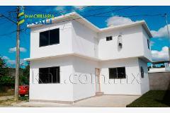 Foto de casa en venta en josefina diego , jesús reyes heroles, tuxpan, veracruz de ignacio de la llave, 4236655 No. 01