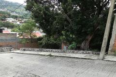 Foto de terreno habitacional en venta en  , la joya, yautepec, morelos, 4337364 No. 01