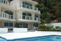 Foto de casa en venta en joyas 1, joyas de brisamar, acapulco de juárez, guerrero, 4652510 No. 01