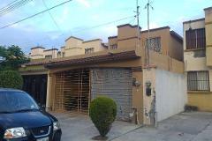 Foto de casa en venta en  , joyas de anáhuac sector florencia, general escobedo, nuevo león, 4346893 No. 01