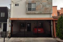 Foto de casa en venta en  , joyas de anáhuac sector florencia, general escobedo, nuevo león, 0 No. 01
