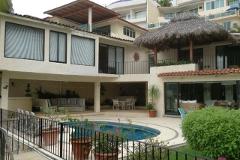 Foto de casa en renta en  , joyas de brisamar, acapulco de juárez, guerrero, 2281231 No. 02
