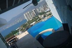 Foto de casa en renta en  , joyas de brisamar, acapulco de juárez, guerrero, 2413342 No. 02