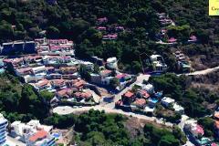Foto de terreno habitacional en venta en  , joyas de brisamar, acapulco de juárez, guerrero, 3328827 No. 01