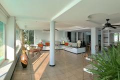Foto de departamento en renta en  , joyas de brisamar, acapulco de juárez, guerrero, 4354277 No. 02