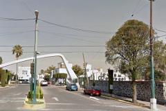 Foto de casa en renta en  , joyas del pedregal, coyoacán, distrito federal, 4295423 No. 01