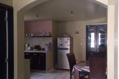 Foto de casa en venta en  , joyas del valle, durango, durango, 3319643 No. 01