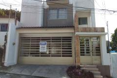Foto de casa en venta en j.p. moreno , adalberto tejeda, boca del río, veracruz de ignacio de la llave, 4432798 No. 01