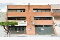 Foto de casa en venta en juan a. mateos 106, obrera, cuauhtémoc, distrito federal, 4606482 No. 01