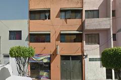 Foto de casa en venta en juan a. mateos 106, obrera, cuauhtémoc, distrito federal, 4660309 No. 01