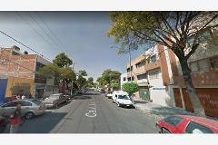 Foto de terreno habitacional en venta en juan a. mateos 106, obrera, cuauhtémoc, distrito federal, 0 No. 01
