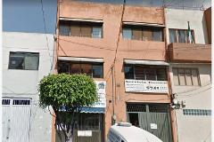 Foto de casa en venta en juan a. mateos #, obrera, cuauhtémoc, distrito federal, 0 No. 01
