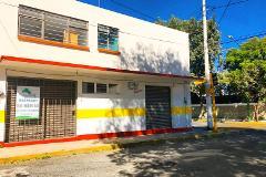 Foto de local en renta en juan aldama 5838, francisco murguía el ranchito, toluca, méxico, 4501859 No. 01