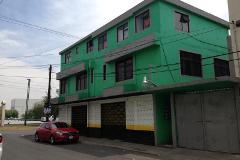 Foto de edificio en venta en juan aldama , toluca, toluca, méxico, 3383001 No. 03