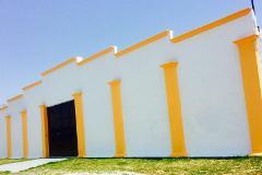 Foto de terreno comercial en venta en juan alvarez 0, san pablo autopan, toluca, méxico, 3977326 No. 01