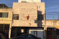 Foto de edificio en venta en juan alvarez , santa teresita, guadalajara, jalisco, 3728398 No. 01