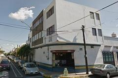 Foto de edificio en venta en juan alvarez , santa teresita, guadalajara, jalisco, 3784496 No. 01