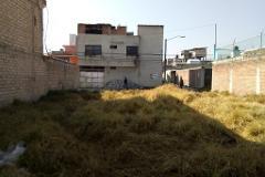 Foto de terreno habitacional en venta en juan andrew almazan s/n , ocho cedros, toluca, méxico, 0 No. 01