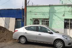 Foto de casa en venta en juan antonio de la fuente 1185, mezquitan country, guadalajara, jalisco, 4661435 No. 01