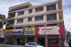 Foto de edificio en venta en juan antonio de la fuente 290 sur, torreón centro, torreón, coahuila de zaragoza, 4579071 No. 01