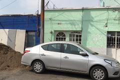 Foto de casa en venta en juan antonio de la fuente , mezquitan country, guadalajara, jalisco, 4417341 No. 01