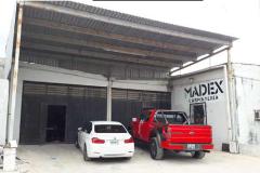 Foto de nave industrial en venta en  , juan b sosa, mérida, yucatán, 3934831 No. 01