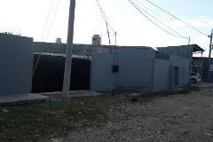 Foto de nave industrial en venta en  , juan b sosa, mérida, yucatán, 0 No. 01